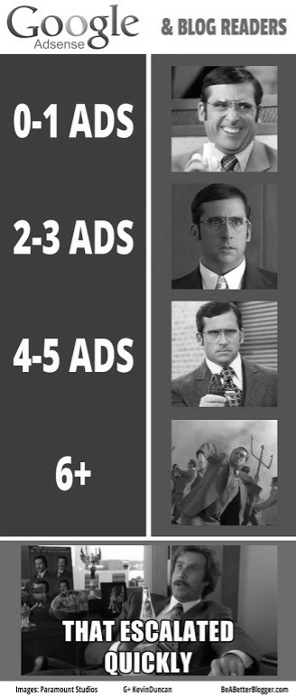 brick_tamlan_google_adsense