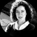 Kathy Frederick