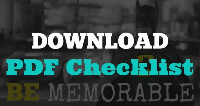 download-pdf_be-memorable