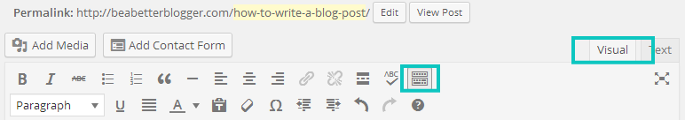 format_toolbar_3