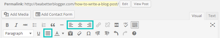 format_toolbar_4