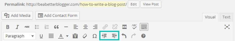 format_toolbar_8