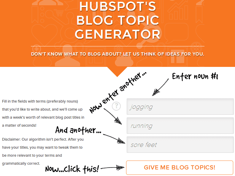 hubspot_blog_topic_generator