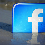 feature_facebook-copyblogger-dps