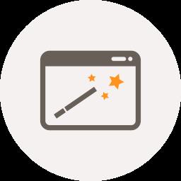 start-a-blog-step3