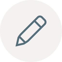 start-a-blog-step5