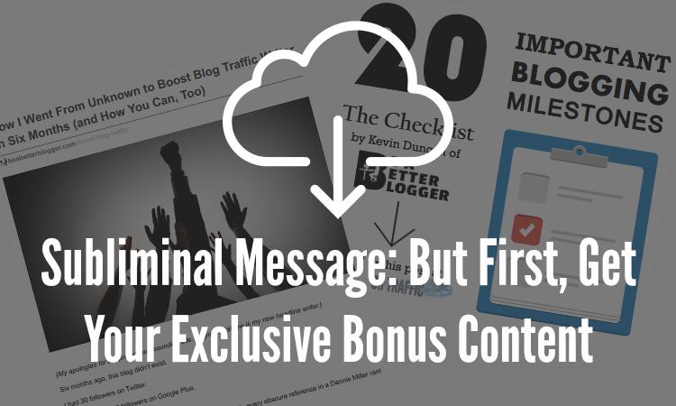 bbt-bonus-content