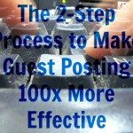 effective-guest-posting