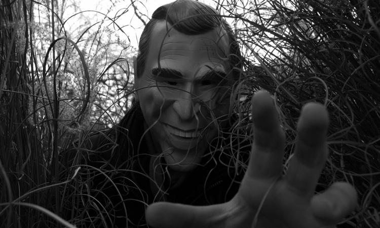 horror-movie