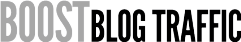 boost-blog-traffic-42