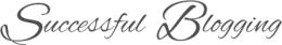 successful-blogging-42