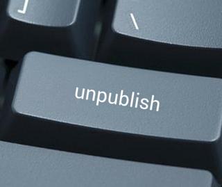 unpublished-keyboard-key