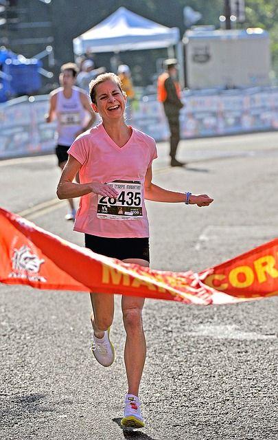 finish-line