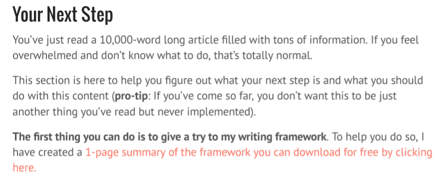 Good-CTA-key-to-Remarkable-Content