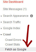 crawl_click-fetch