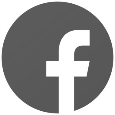 facebook-375
