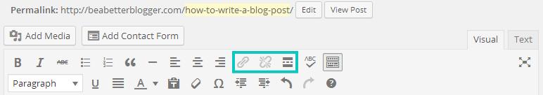 format_toolbar_5