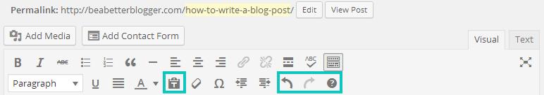 format_toolbar_7