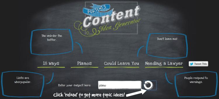 portent_content_idea_generator