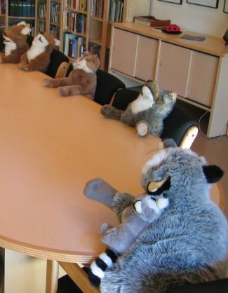 board-meeting-landscape