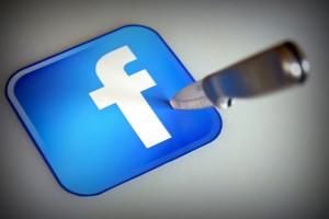 facebook-knife