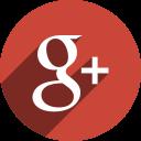 Share on Google Plus
