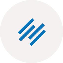 start-a-blog-stepRM