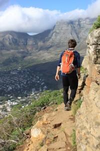 climbing-mountain-landscape