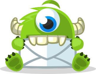 optinmonster-mascot