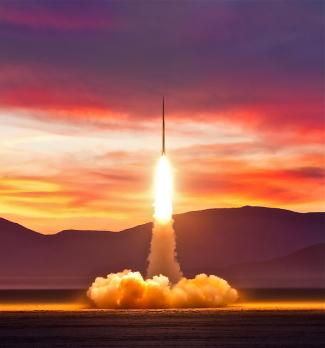 rocket-landscape