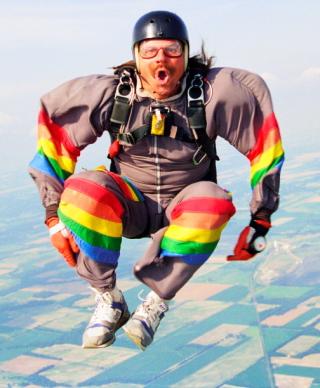 skydiving-portrait