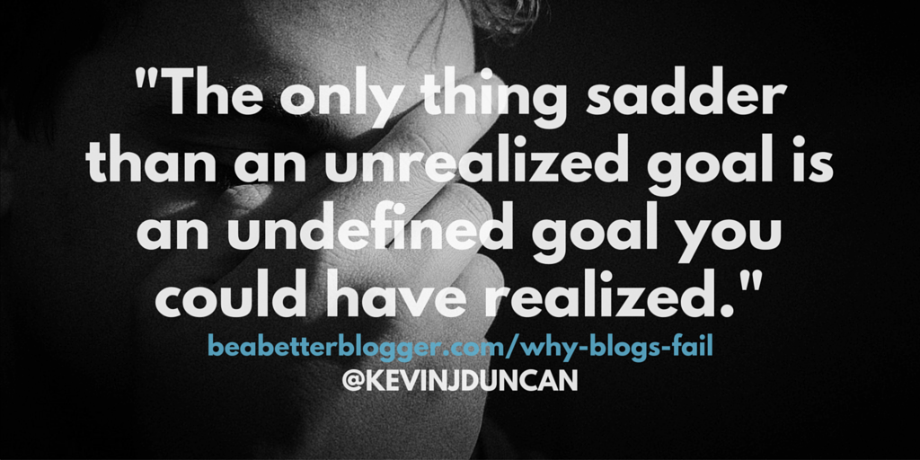 undefined-goal