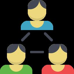 dunlevie-membership-area