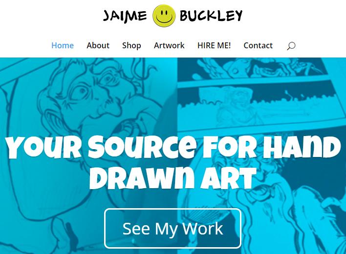 jaime-buckley-artwork